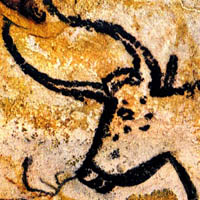 Dobbiamo tornare a disegnare nelle grotte?