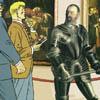 Il codice Caravaggio