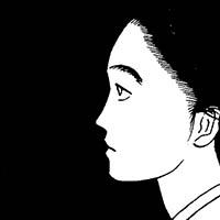 Miss Hokusai - Sarusuberi – Volume 2