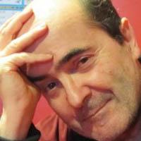 Intervista a Filippo Scozzari