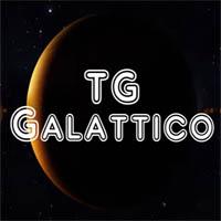 TG Galattico