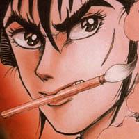 Utamaro il pittore visionario