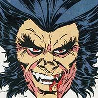 E se... Wolverine fosse divenuto il signore dei vampiri?
